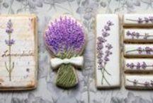 Edible Art • Artistic Food