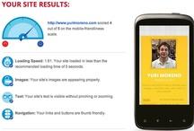 Mobile / Diversos sobre #Mobile #Apps