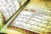 Derecho y Ciencia Política / islamcolombia, todo acerca de la ley islámica (shariah), legislación islámica, islambogota, ISLAMCOLOMBIA ISLAMBOGOTÁ MUSULMÁNCOLOMBIA MUSULMÁNBOGOTÁ MEZQUITACOLOMBIA MEZQUITABOGOTÁ ISLÁMICO ISLAMISMO ISLAMISTA ISLAMITA HALALCOLOMBIA HAMID BOLÍVAR AL-FARUQ