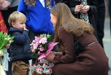 Kate Middleton / Pins by the Royal Baby Blog and the Kate Middleton Examiner!   http://www.theroyalbabyblog.com/    http://www.examiner.com/kate-middleton-42-in-national/melissa-viscount