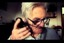Video & Viral I Love / by Francesco Baldini