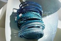 Collection Inspiration / by Swarovski