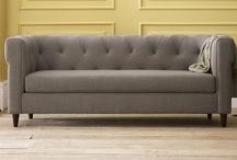 Furniture I want.....