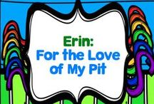 For the Love of My Pit / Board dedicated to the incredibly awesome breed known as the American Pit Bull Terrier.