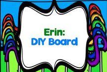 DIY Board