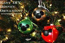 Christmas Gift Ideas...
