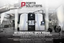 INTERNATIONAL OPEN HOUSE - ITALY/USA/GERMANY / INTERNATIONAL OPEN HOUSE - MULTICENTRO DI LAVORO FLESSIBILE a 499.000€. PRENOTA LA TUA VISITA: http://www.twinspindlerevolution.com/