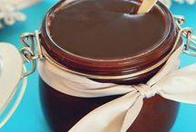 Resort Ideas...make...bake...create