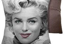 Mad for Marilyn / by Closeout Zone