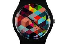 Funky Watches