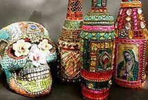 Mosaic Madness!