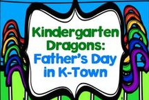 Father's Day in K-Town