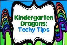 Techy Tips