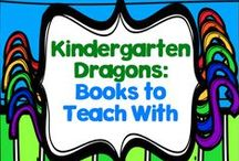 Books to Teach With