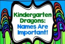 Names Are Important!!