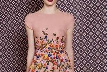 Bridesmaid Dresses / One of a kind styles for your bridesmaid dresses