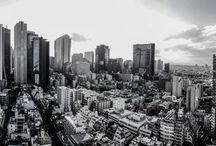 My photo [ Loudly Silence ] / Take photos by ©Masataka Izawa