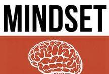 MINDSET / mindset, fitlife.tv