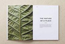 design / by Sarah Attar
