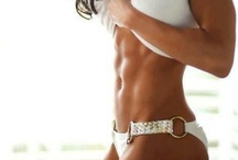 Abs / by Fitlife TV