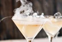Host : Drinks / by Ali Reese