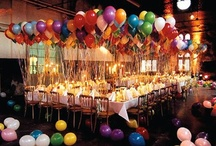 Host : Decor / by Ali Reese