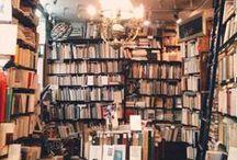 _________________books etc.