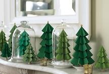 Make for Christmas