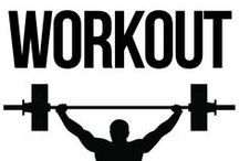 Workout Wednesday / workout, fitlife.tv