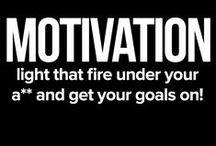 Motivation / motivations, inspiration, juicing, detox, health, mindset, drew canole, fitlife tv
