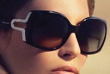 Accessories We Love  / by nearbuy