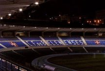 Os Belenenses Futebol SAD / See wonderfull pictures from CF Os Belenenses games, brought to you by Os Belenenses Futebol SAD.