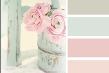 Decorating and Painting Tips