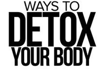 Detox / 23 Ways You Can Painlessly Cleanse Your Body – Saturday Strategy   http://fitlife.tv/23-ways-you-can-painlessly-cleanse-your-body-saturday-strategy