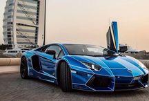 Cool Cars ✌