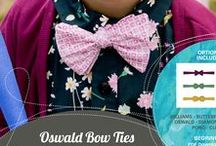 Sewing for Boys: Clothing Patterns / PDF patterns for boys clothing you will actually want to sew!