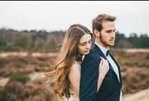 Mariage ✽ Couple