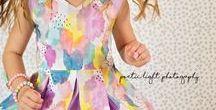 Pastel Pop Inspiration / Inspiration for Pastel Pop Kawaii decore, clothing, parties, life.  Live FUN!