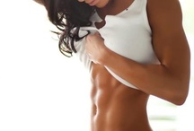 Fitness / Take action! / by Joy Brown