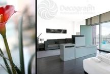 Fotografo Interiores / Fotografo de interiorismo, instalaciones y productos.
