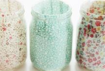 Crafts I Like / by Shan'tel C