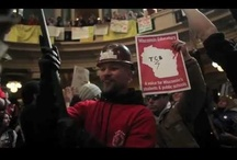 Video Activism / by AFL-CIO
