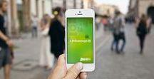 App Il Rifiutologo / **The Rifiutologo is a free app created by Hera to simplify the way separate collection is done.** Il Rifiutologo è la App gratuita che semplifica la raccolta differenziata nei territori serviti da Hera. Disponibile per Android e iOS. http://ilrifiutologo.it