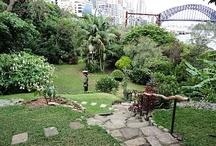 outdoor sydney