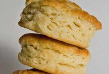 Breads / by Shan'tel C