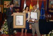 II Día de la Artesanía Insular, 2013