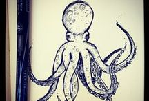 Ink Insp.