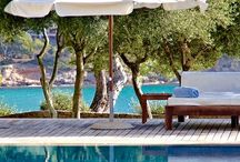 Sleep . Mallorca / MallorcanTonic offers a unique advantage: A direct hotel booking – lowest rate – Tonic Bonus. Its a win win. Packing starts now!