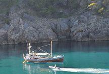 See and Do. Mallorca / Discover Mallorca