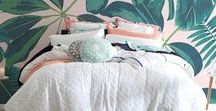Ultimate Spring Edit / Welcome to Pillow Talk's ultimate spring edit! With five irresistible trends you'll love, there is something for every home, style and budget!